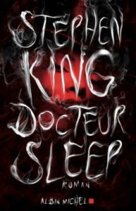 docteur-sleep-358259-250-400