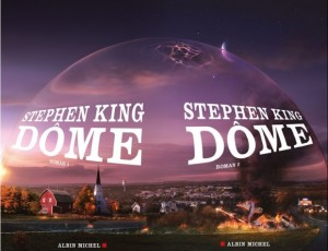 King-Dome-620x476