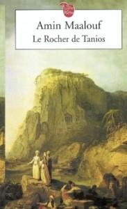 le-rocher-de-tanios-38299-250-400