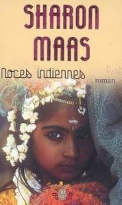 noces-indiennes-35097-250-400