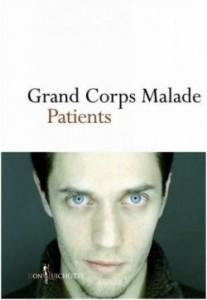patients-510498-250-400