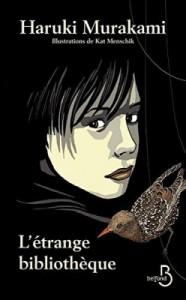 l-etrange-bibliotheque-685259-250-400