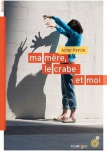 ma-mere,-le-crabe-et-moi-671441-250-400