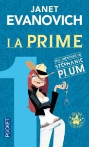stephanie-plum,-tome-1---la-prime-4403433-250-400