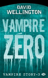 vampire-story,-tome-3---vampire-zero-1289252