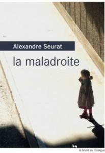 la-maladroite-655488-250-400