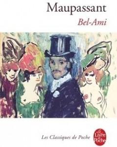 bel-ami-69161-250-400