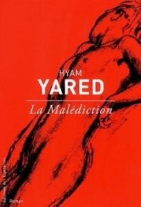 la-malediction-492923-250-400