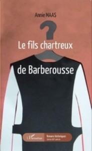 le-fils-chartreux-de-barberousse-722895-250-400