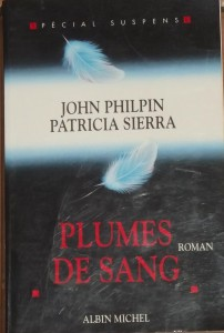 plumes-de-sang-464725