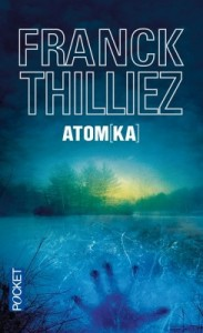 atom-ka--338988-250-400