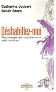 deshabillez-moi---psychanalyse-des-comportements-vestimentaires-3170523-250-400