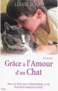 grace-a-l-amour-d-un-chat-558648-250-400