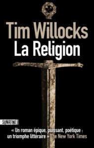la-religion-7435-250-400