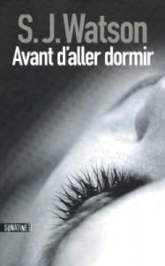 avant-d-aller-dormir-175890-250-400