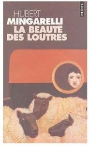 la-beaute-des-loutres-2870032-250-400
