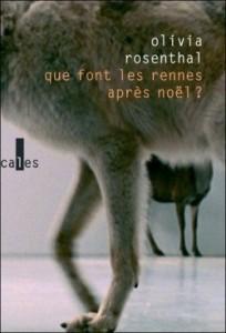 que-font-les-rennes-apres-noel---74507-250-400