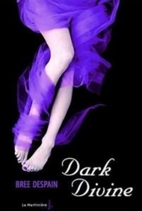dark-divine,-tome-1---dark-divine-53769-250-400