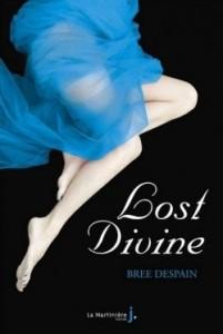 dark-divine,-tome-2---lost-divine-153453-250-400