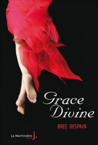 dark-divine,-tome-3---grace-divine-983682-250-400