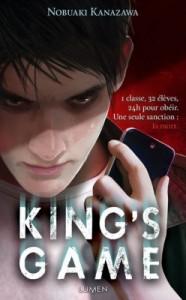 king-s-game-442300-250-400