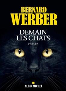 demain-les-chats-844853-264-432