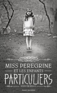 miss-peregrine-et-les-enfants-particuliers-1925792-264-432