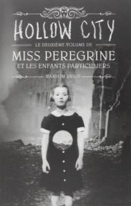 miss-peregrine-et-les-enfants-particuliers,-tome-2---hollow-city-516933-264-432