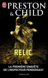 relic-162447-264-432