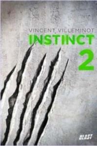 instinct,-tome-2-227963-264-432