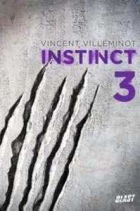 instinct,-tome-3-828112-264-432
