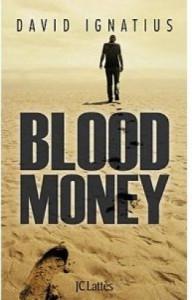 bloodmoney-3412463-264-432