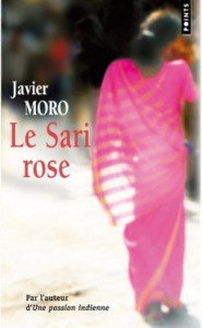 le-sari-rose-265821-264-432
