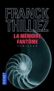 la-memoire-fantome-611692-264-432