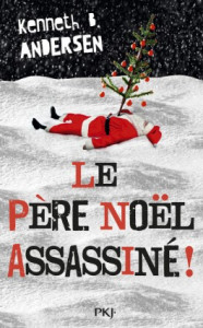 le-pere-noel-assassine---839204-264-432