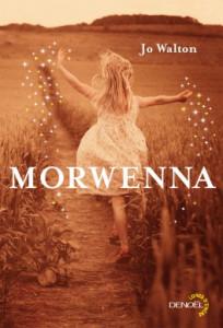 morwenna-543554-264-432