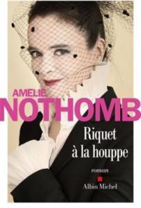 riquet-a-la-houppe-802128-264-432