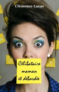 celibataire,-maman-et-debordee-871303-264-432