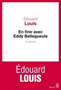 en-finir-avec-eddy-bellegueule-396217-250-400