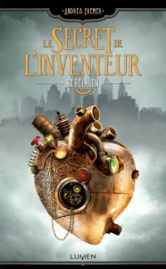 le-secret-de-l-inventeur,-tome-1---rebellion-570398-264-432