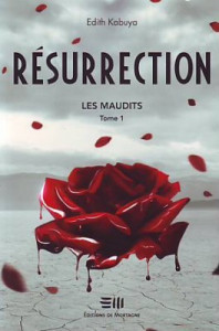 les-maudits,-tome-1---resurrection-2673272-264-432