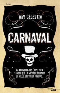 carnaval-621185-264-432