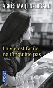 la-vie-est-facile,-ne-t-inquiete-pas-779854-264-432
