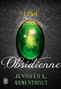 lux,-tome-1---obsidienne-494937-264-432