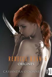 rebecca-kean,-tome-6---origines-890471-264-432