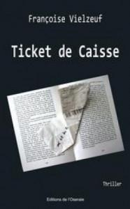 ticket-de-caisse-871979-264-432