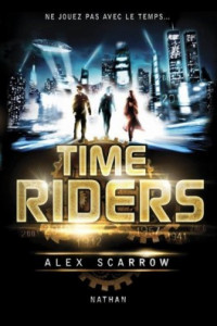 time-riders,-tome-1-582372-264-432