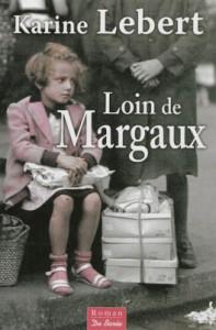 loin-de-margaux-3323512-264-432