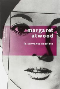 la-servante-ecarlate-655605