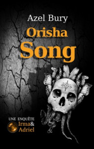 orisha-song-802078-264-432